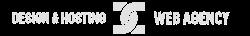 ccode web agency